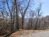 285 Bearwallow Trail - Photo 2