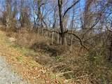 285 Bearwallow Trail - Photo 4