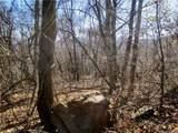285 Bearwallow Trail - Photo 5