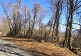 285 Bearwallow Trail - Photo 7