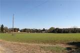 1519 Wilkesboro Highway - Photo 5