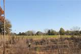 1519 Wilkesboro Highway - Photo 6