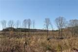 1519 Wilkesboro Highway - Photo 7