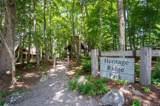 10 Stoney Falls Loop - Photo 24