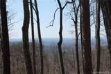 Lot 20 Locust Ridge - Photo 13