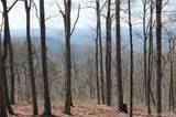 Lot 20 Locust Ridge - Photo 14