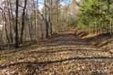 Lot 20 Locust Ridge - Photo 5