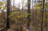 Lot 20 Locust Ridge - Photo 7