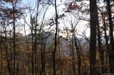 Lot 20 Locust Ridge - Photo 10