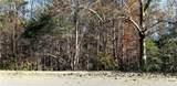 1551 Braxton Gate Drive - Photo 4
