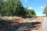 LOT 2 Abner Road - Photo 7