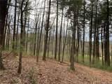 31 Deep Creek Trail - Photo 16