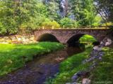 33 Jake Ridge Trail - Photo 6