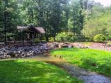 33 Jake Ridge Trail - Photo 7