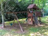 33 Jake Ridge Trail - Photo 8
