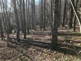 #60 Section 4 Bald Creek Road - Photo 2