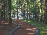 6049 Plantation Pointe Drive - Photo 7