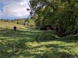 Tract 3 Merrill Farm Road - Photo 2