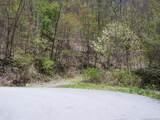 Lot 288 Winding Creek Drive - Photo 12