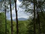 Lot 288 Winding Creek Drive - Photo 15