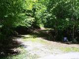 Lot 288 Winding Creek Drive - Photo 21