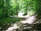 Lot 288 Winding Creek Drive - Photo 23