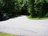 Lot 288 Winding Creek Drive - Photo 26