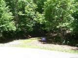 Lot 288 Winding Creek Drive - Photo 28