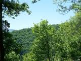 Lot 288 Winding Creek Drive - Photo 29