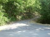 Lot 288 Winding Creek Drive - Photo 4