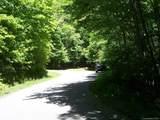 Lot 288 Winding Creek Drive - Photo 32