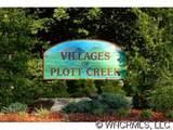 Lot 288 Winding Creek Drive - Photo 33