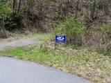 Lot 288 Winding Creek Drive - Photo 6