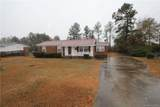 1543 Casons Old Field Road - Photo 2
