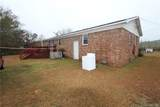 1543 Casons Old Field Road - Photo 22