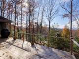 57 Old Hickory Trail - Photo 11