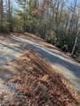 338 Frozen Creek Road - Photo 10
