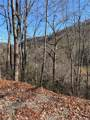 338 Frozen Creek Road - Photo 12