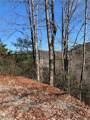 338 Frozen Creek Road - Photo 13