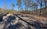 338 Frozen Creek Road - Photo 5
