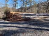 338 Frozen Creek Road - Photo 6