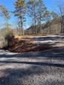 338 Frozen Creek Road - Photo 7
