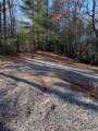 338 Frozen Creek Road - Photo 9