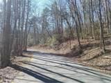 0 Deerfield Drive - Photo 4