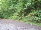 000 Whispering Woods Path - Photo 11