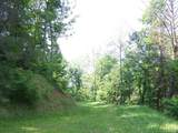 000 Whispering Woods Path - Photo 13