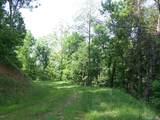 000 Whispering Woods Path - Photo 14