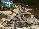 000 Whispering Woods Path - Photo 19