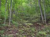 000 Whispering Woods Path - Photo 4