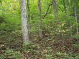 000 Whispering Woods Path - Photo 8